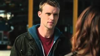 Пожарные Чикаго рус. трейлер (Chicago Fire RUS Trailer)