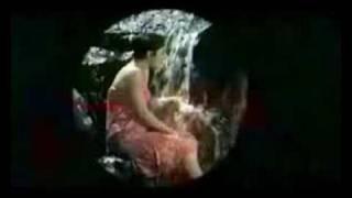 Hero 1983,Nindiya se jagi bahar