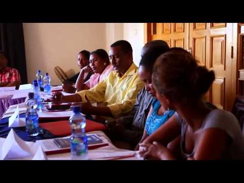 Ethiopia Health: The impact Private Health Sector Program (PHSP)