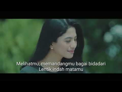 andmesh-kamaleng--cinta-luar-biasa-lirik-(-official-music-vidio)