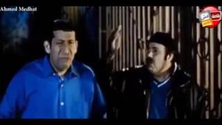 كاريوكي و طارق الشيخ _ الكيف