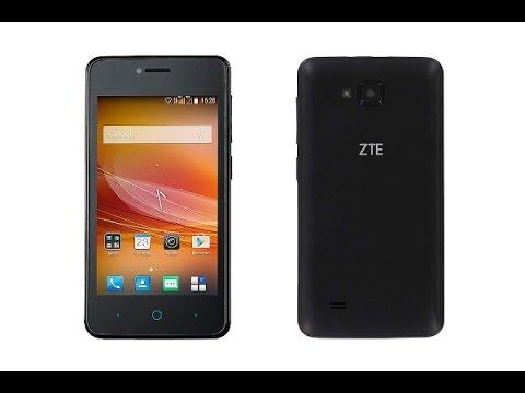 Запчасти для zte ▻ купить в интернет магазине gsm комплект ✓ лучшие цены ✓ гарантия качества. Тачскрин для zte v815w kis 2, черный. Цена.