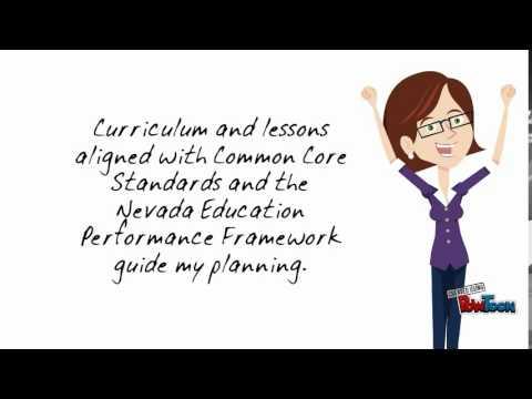 Video: My Dispositions as a Teacher