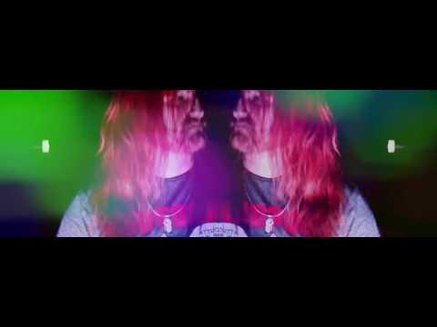 "Remus - ""Bongoloid"" Official Music Video - A BlankTV World Premiere!"