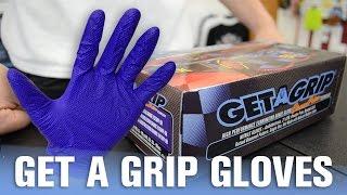Best Auto Detailing Gloves