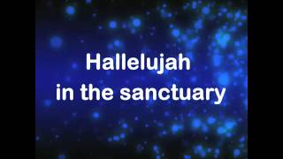 Kurt Carr - In the Sanctuary