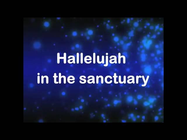 kurt-carr-in-the-sanctuary-youtube-adyirib