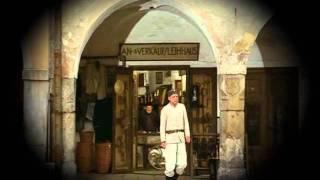 Woyzeck (1979) - Trailer [HD]