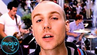 Top 10 Best 90s One Hit Wonders