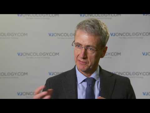 Going beyond PD-L1 testing for lung cancer immunotherapy