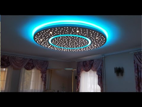 Stellar Lighting starry ceiling for children&#39;s room<a href='/yt-w/koQnwXlznOw/stellar-lighting-starry-ceiling-for-children39s-room.html' target='_blank' title='Play' onclick='reloadPage();'>   <span class='button' style='color: #fff'> Watch Video</a></span>