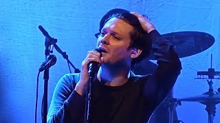Beirut, The Rip Tide (live), Fox Theater (Oakland, CA), March 2, 2019 (HD)