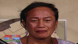 juan-for-all-all-for-juan-sugod-bahay-june-27-2019