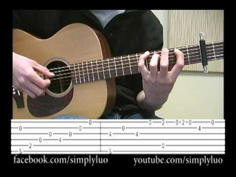 Lesson) My Heart Will Go On - YouTube