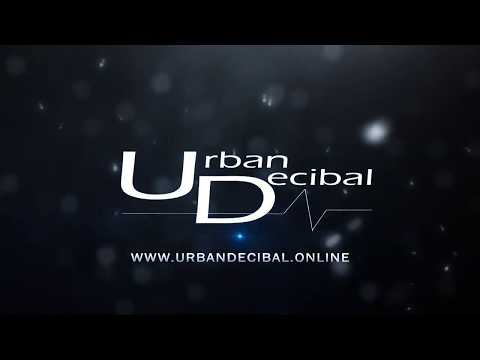 UrbanDecibal Promo 2020