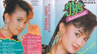 Madu Merah / Itje Trisnawati.(original Full)