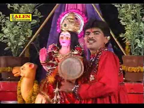 Daklu Vagad Vira Daklu Vagad - Dashama Na Dakla