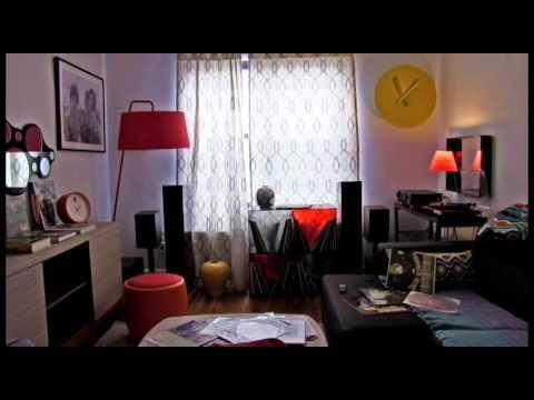The Doors Morrison Hotel 45 RPM  Analogue Productions LP