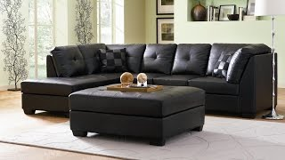 Cheap sectional sofas | Sectional sofas for sale | Amazon sectional sofas | Sofa set for sale
