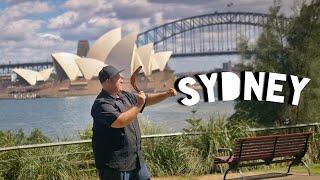 Sydney, Australia Travel Guide