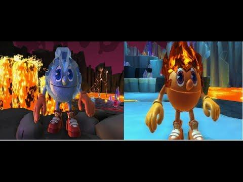 Pinky and ice la fox team up on lex steele - 1 part 10