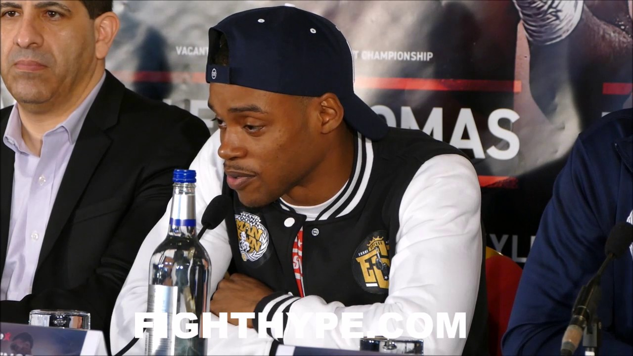 errol-spence-warns-kell-brook-there-will-definitely-be-drama-insists-he-s-top-dog-at-147