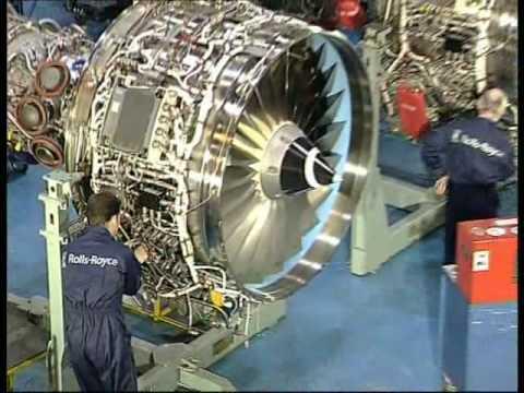 Rahasia Perusahaan Airbus Diserang Peretasan, Cina Lagi-lagi Jadi Tertuduh
