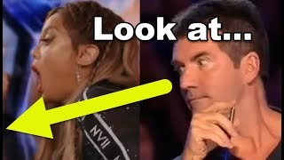 """TOP 5 """"NOT UNEXPECTED & SHOCKING"""" Moments EVER That Will BLOW YOUR MIND - Got Talent World!"""