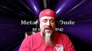 Download Metal Biker Dude Reacts - Chris Stapleton - Tennessee Whiskey REACTION Mp3 and Videos