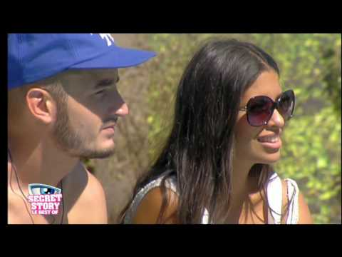[SECRET STORY] Saison 09 – Best Of Hebdo 1