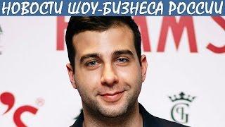 Иван Ургант показал фото с 10-месячной дочкой. Новости шоу-бизнеса России.
