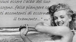 Canzoni d'amore italiane nuove 2014 -frasi , aforismi e video per la festa delle donne - musica dolce romantica da dedicareparole di ...