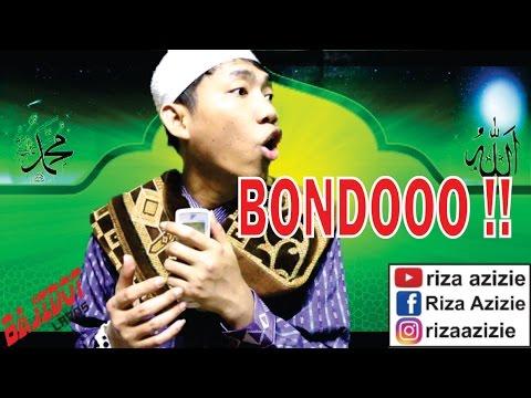 BARU!! ceramah lucu lak seneng kuwi BONDOO