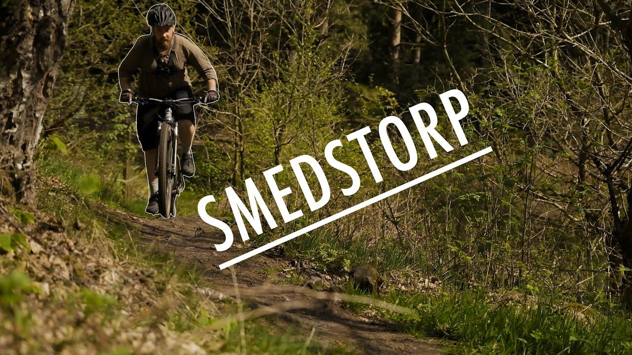 smedstorp single dejt suomeksi
