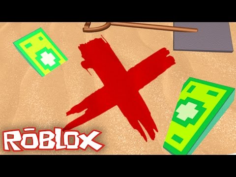 how to make a quest in roblox