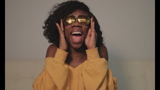 Baixar MYSHÈ MADNESS| DAY 3: ALL YELLOW EVERYTHING TRY-ON HAUL