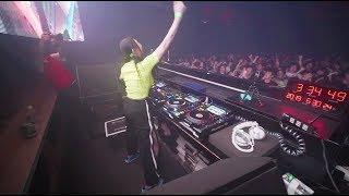 "「Darren Styles 来日イベント」 @ageHa Tokyo, Japan (2019/06/29) Main Stage ""ARENA"" Follow NATSUMI ✚Twitter: https://twitter.com/djnatsumi_jpn ✚Instagram: ..."