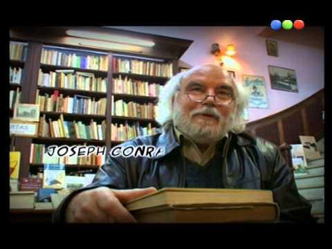 Joseph Conrad - Ver para leer