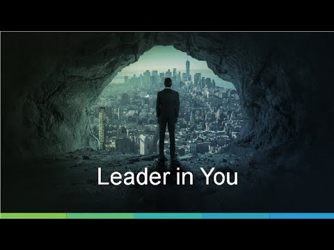 leader-in-you---recovery-after-crisis-covid-19