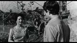 L'isola Di Arturo (Damiano Damiani, 1962)