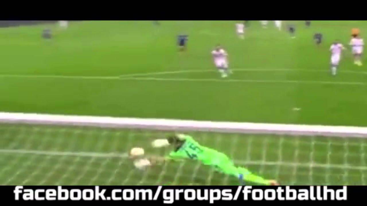 Футбол днепр наполи видео обзор матча