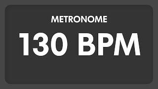 130 BPM - Metronome thumbnail