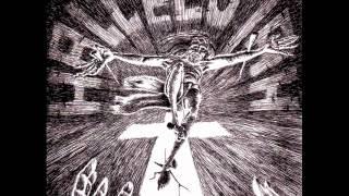 Hallelujah - Z.i.p. (1971)