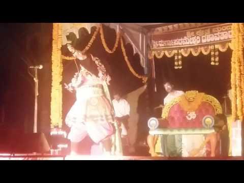 Mandarthi mela