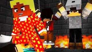 Baixar CLOTILDE TRAIU O SR PEDRO NO MURDER - Minecraft | Craft Studios