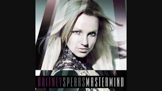 Britney Spears - Mastermind COMPLETE HQ + download link