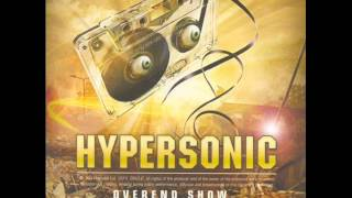 Hypersonic Rhythm Box