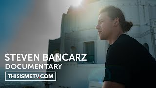 STEVEN BANCARZ - Leaving the New Age and Finding Truth - THIS IS ME TV