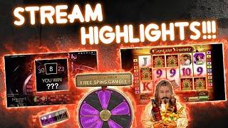 CRAZY Roulette!!! CRAZY Stream!!!