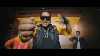 Star Squad ❌ Mad Fuentes - Perrumbia Remix (Video Oficial)